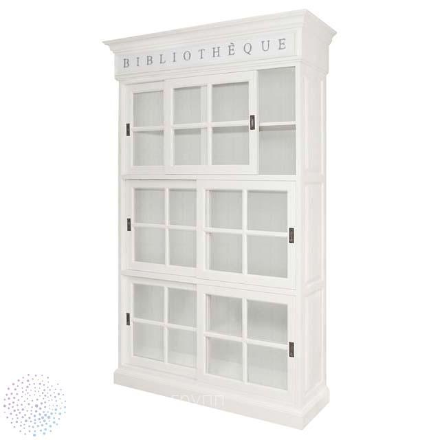 Книжный шкаф, eichholtz - мебель мр.